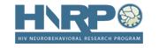LogoBanner-HNRP
